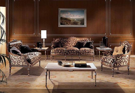 Melville_Angelo_Cappellini_interior_Sittingroom_München_Wohnzimmer