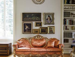 Plutone Barock Sofa Silik.jpg