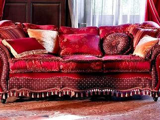 Botticelli Luxus Sofa, edel Sofa.jpg