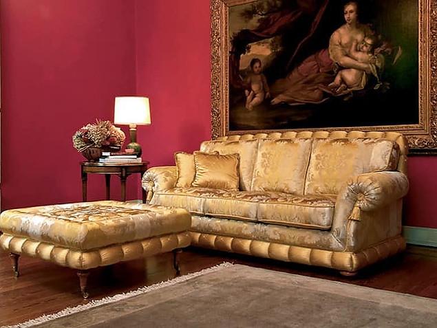 Nobile Luxus Sofa, edel Sofa.jpg