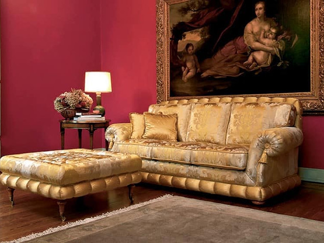 Nobile Luxus Sofa, edel Sofa.jpg