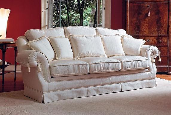 Victoria Luxus Sofa, edel Sofa_Wohnzimer_Sofa_Couch_living_interior