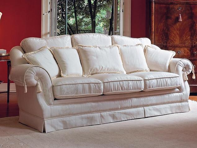 Victoria Luxus Sofa, edel Sofa,.jpg