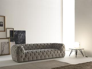 Sofa_Wohnzimmer_CIS Salotti_Couch_Emotion