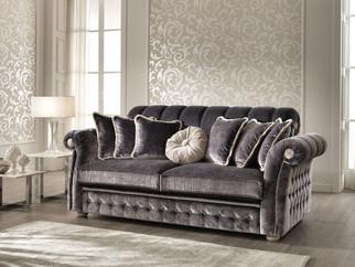Sofa_Wohnzimmer_CIS Salotti_Couch_Luxussofa_Sofa_Florence