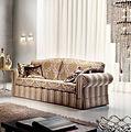 Ascot Sofa Cava seitlich_Wohnzimmer_Couch_Sofa_italienische Möbel