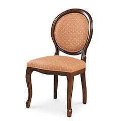 Stuhl Louis Philipp € 385.- Maße 47 x47 x h 98 cm