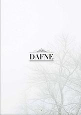 Dafne_Deckblatt.jpg