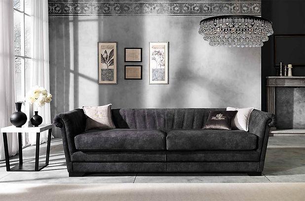 Sofa Hendrix.jpg