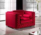 Sessel Elite, Sessel, Luxus Sessel, Designer Sessel