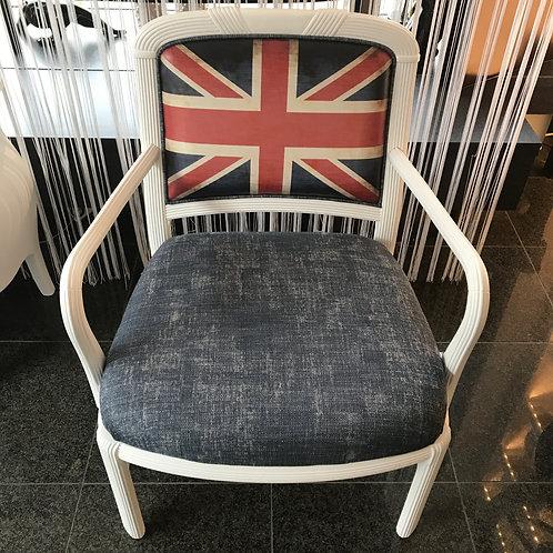 Lounge Sessel England