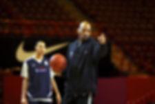 Coach Stewart1.jpg