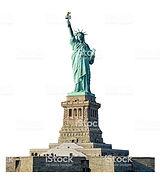 statue_de_la_liberté.jpg