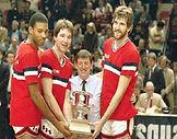 captains sju 1985.jpg