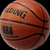 NBA Ball.png