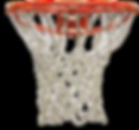 basketball-hoop-png-18.png