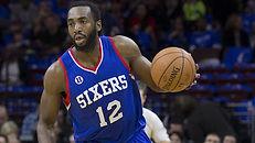 Luc Mbah a Moute NBA Veteran.jpg