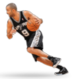 tony-parker-png_edited.png
