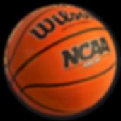 Basketball-Download-Transparent-PNG-Imag