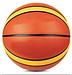 basketball 2.png