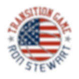 Ron-Stewart_TransitionGame_Master-Logo.p