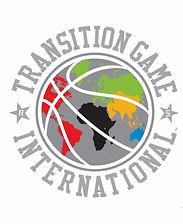 logo T.jpg