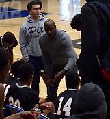 coach Mike_edited.jpg
