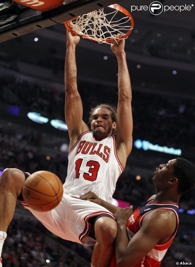 chicago-bulls-center-joakim-noah-