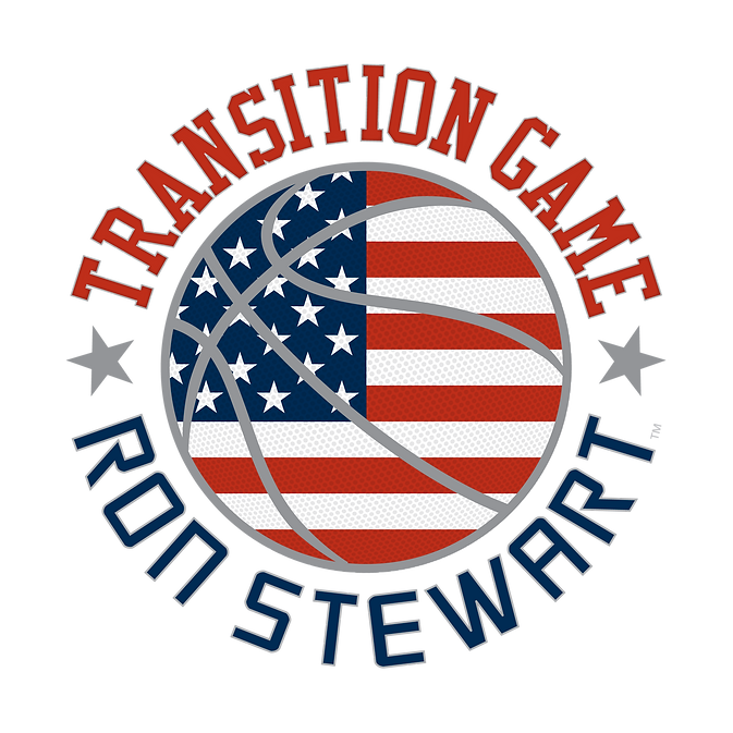 Ron-Stewart_TransitionGame_Master-Logo.p
