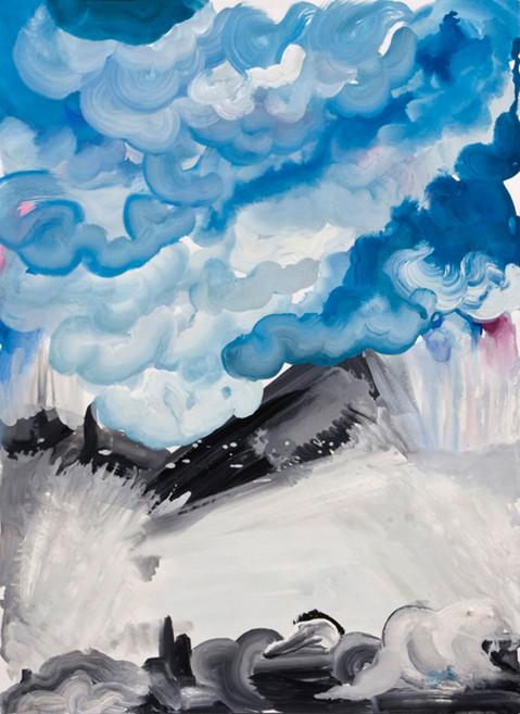 Landscapes #3