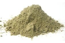 Detox Organic Kelp Powder
