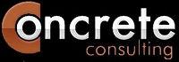 cc3 logo.jpg