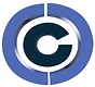 CCI Logo 3 png.png