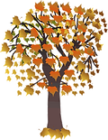 7-free-autumn-and-fall-clip-art-collections-2.png