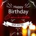 Bon anniversaire Com'média !