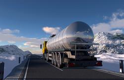 tanker header