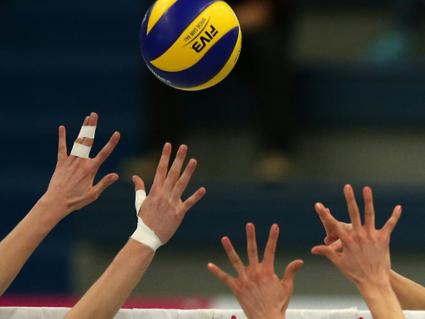 Härtefallregelung greift für VfL-Volleyballerinnen