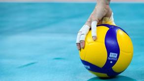 Alle Oyther Volleyballmannschaften beenden vorzeitig ihre Saison