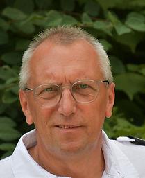 Peter Zeglin.jpeg