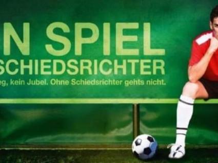 Start des neuen Online-Schiedsrichter-Anwärterlehrganges 2021