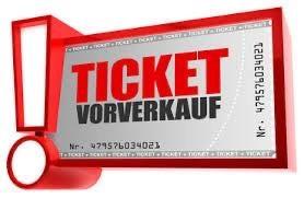 Informationen zum Kartenvorverkauf für das Derby gegen den TV Dinklage