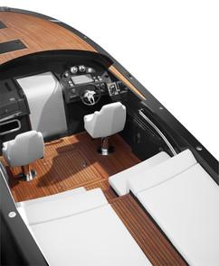 Frauscher-1017-GT-interior5.jpg
