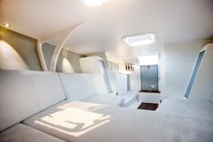 Frauscher-1017-GT-interior3.jpg