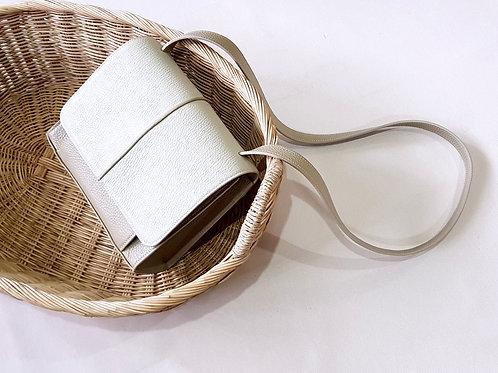 BLISS (milk tea)