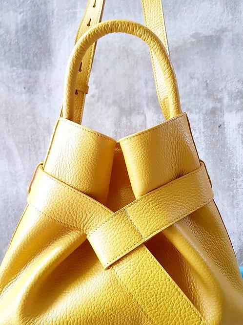 KANGAROO (yellow)