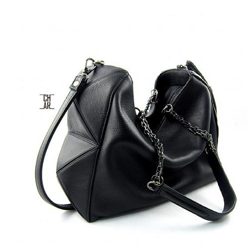 FLEX (black)