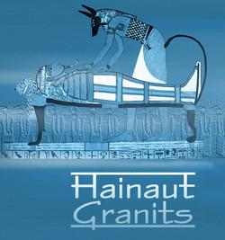 Hainaut Granits: N°1 en qualité/prix