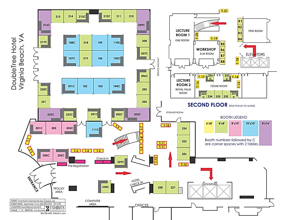 FLOOR PLAN SEPT 2020.jpg