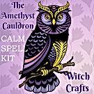 The Amethyst Cauldron Logo.jpg