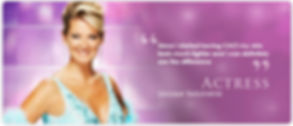 Caci-Treatments-Hertfordshire-Celebrity-